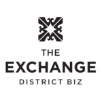 Exchange District BIZ
