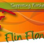 Flin Flon Arts Council