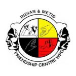 Indian Metis Friendship Centre