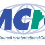 Manitoba Council for International Cooperation MCIC