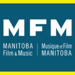 Manitoba Film Music