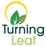 Turning Leaf Community Support Services Inc.