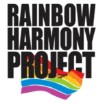 Rainbow Harmony Project