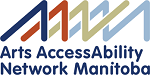 Arts AccessAbility Network of Manitoba
