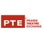 Prairie Theatre Exchange