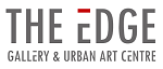 TheEdgeGallery