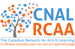 Canadian Network for Arts & Learning