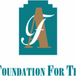 Manitoba Foundation for the Arts
