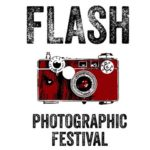 Flash Photographic Festival