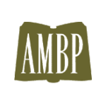 Association of Manitoba Book Publishers