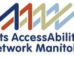 Arts Access Ability Network Manitoba