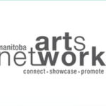 Manitoba Arts Network