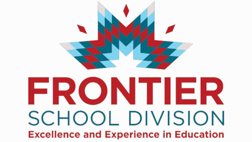 Frontier School Division Curated Exhibition