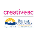 Motion Picture Production Industry Association of British Columbia (MPPIA)