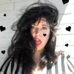 Karen Asher Headshot