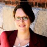 Melissa Novecosky Headshot