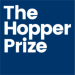 The Hopper Prize