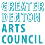 Greater Denton Arts Council