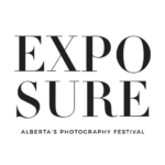 Exposure Photography Festival