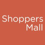 Shoppers Mall
