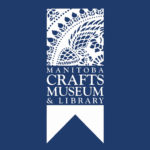 Manitoba Crafts Museum and Library