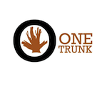 One Trunk Theatre