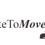 Write to Move
