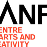 Banff Centre for Arts & Creativity