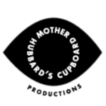 Mother Hubbard's Cupboard Productions Society
