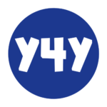Youth 4 Youth